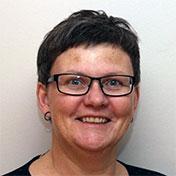 Annette Kristensen bogholderi