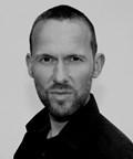 Bo Eskerod Madsen, Direktør i ReMoni