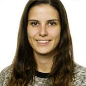 Camilla Nielsen - Kommunikation