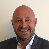 Jakob Fogde, Salgschef, TIMESAFE