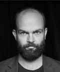 Rasmus Jakobsen, Direktør, Transition Group